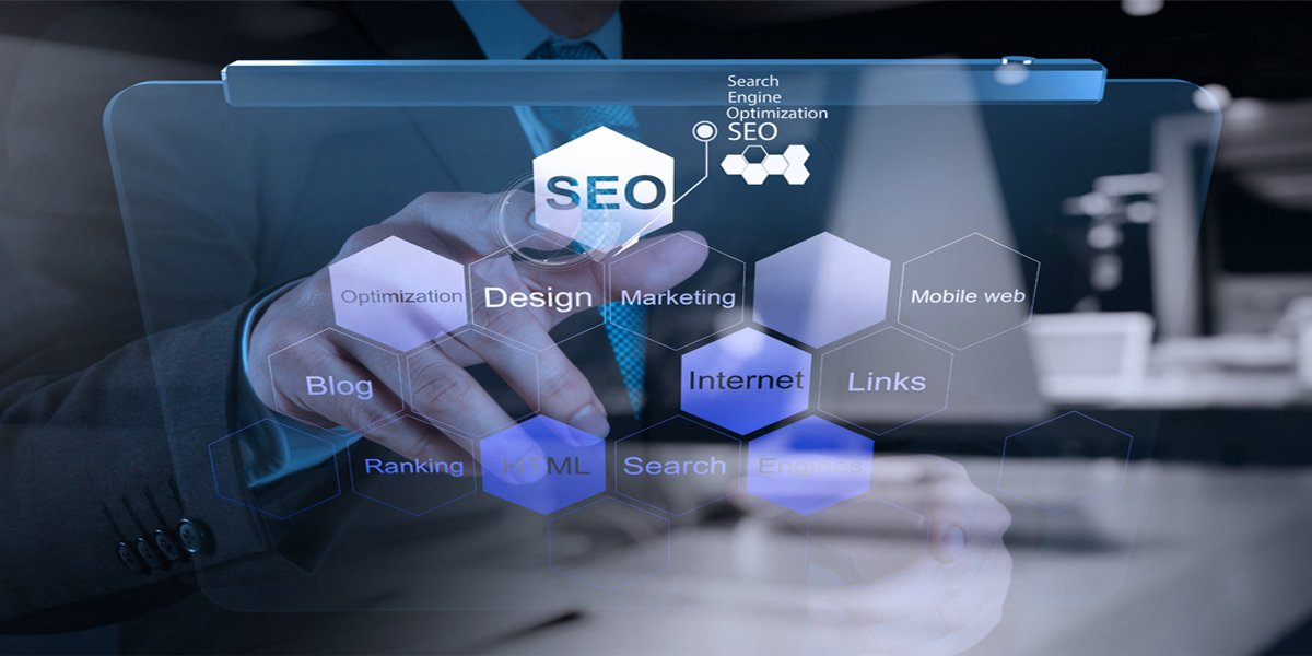Top 5 local SEO trends for small and medium-sized businesses in 2020