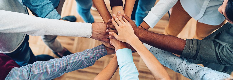 Top 3 social media strategies for nonprofits in 2020