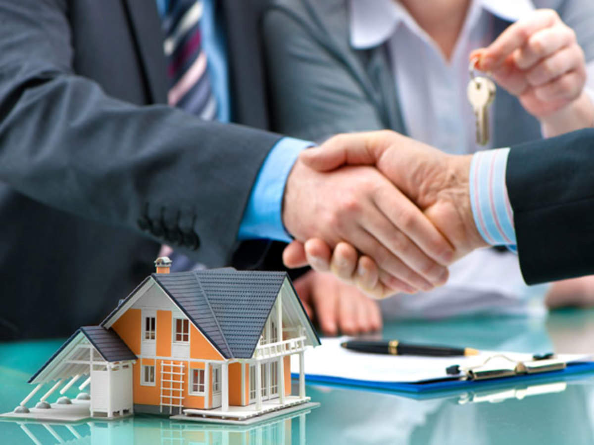 real estate calgary, seo, social media